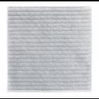 AQUACEL Extra  - Taille 5 cm x 10 cm  bte de 16