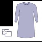 Illustration Casaque CHIR, ULG, Standard, taille S/M, 115cm, ST