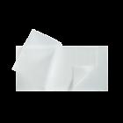 MEPITEL 5 cm x 7.5 cm , la boîte de  10