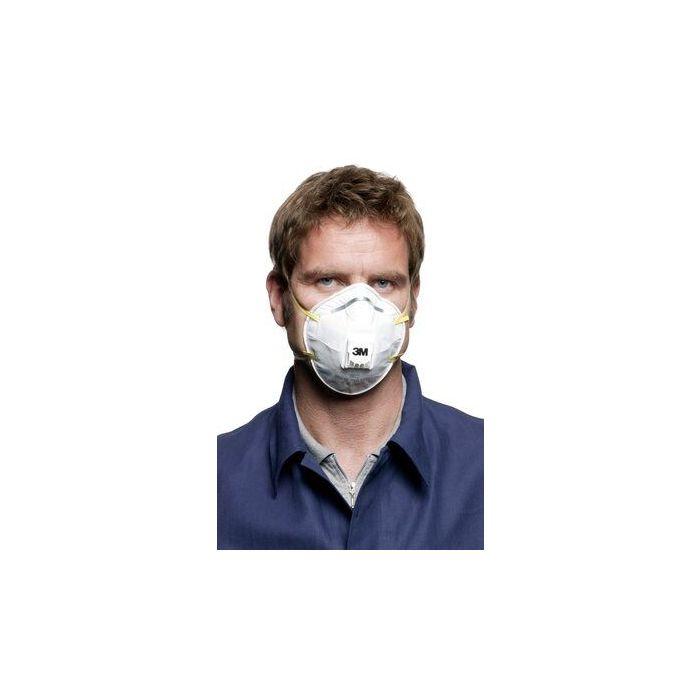 masque operatoire 3m