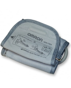 Brassard pour tensiometre omron enfant 17 - 22 cm