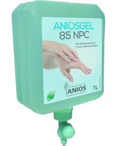 ANIOSGEL 85 CPA NPC 1L AIRLESS
