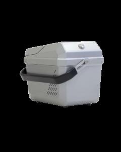 AEROSEPT 250 compact Devis sur demande Unitaire