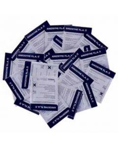 Aniosyme PLA II 100 doses de 25gr