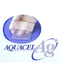 Aquacel Ag