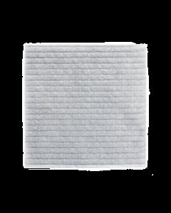 AQUACEL Extra  - Taille 13.5 cm x 15 cm , boîte de 16