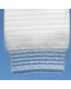 AQUACEL Extra  - Taille 12.5 cm x 12.5 cm , boîte de 16