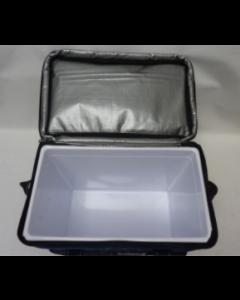 Coffrage interne en plastique pour BlueLineBag 30L