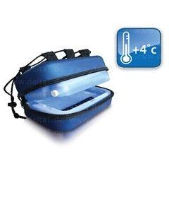 BlueLine TravelBag DeltaT, avec accumulateurs 4°C l'unité