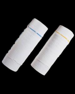 Urimed® Fix Ceinture/filet pour poches de recueil urinaire sachet de 2