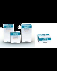 Algostéril Compresses 10x10 , la boîte de 16