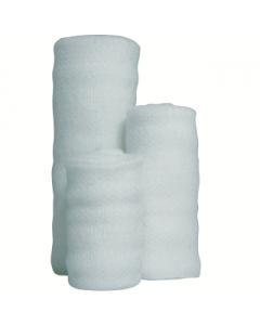 Vue bande nylon élastique 10 cm x 400 cm