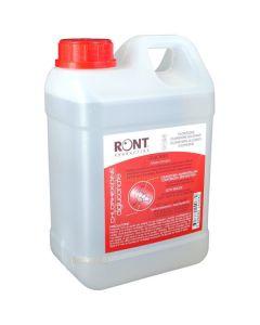 Chlorhexidine - Bidon 2L
