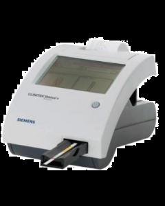 Clinitek Status + Lecteur urinaire  Siemens