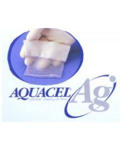 AQUACEL AG - Taille 4 cm x 30 cm Chirurgicale , boîte de 10