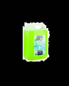 Détergent, dégraissant multisurface LAGORBidon de 5 litres