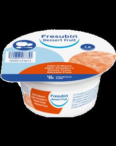 Fresubin dessert fruit