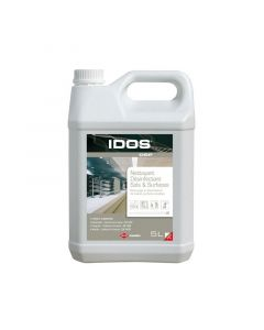 DSP Degraissant Désinfectant Idos Bidon de 5 litres