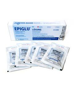 EPIGLU colle cutanée stérile ,1 tube de 0.3ml
