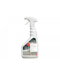 DSP Degraissant Désinfectant Idos spray 750ml