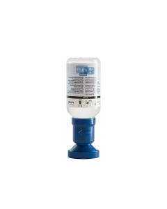 Flacon Lave-oeil 200mL, ph Neutre (4,9% tampon phosphate), solution neutralisante