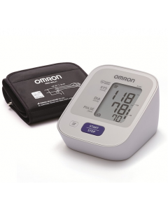 OMRON M300 Auto-tensiometre électronique brassard