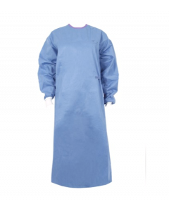 Casaque de chirurgie standard OPS Advanced , TAILLE XL, Carton de 32