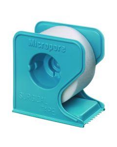 3m® microPore avec dévidoir