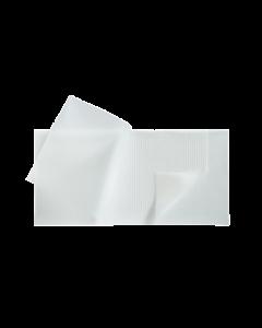 MEPITEL 7,5 x 10 cm par 10