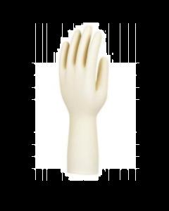 Gants Chirurgie Stériles Polyisoprène, PF, taille 6.5 SENSICARE PI EVOLUTION