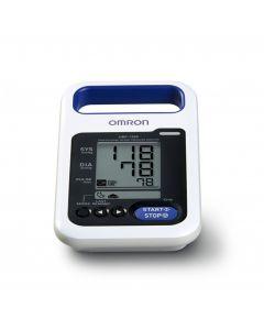 Tensiomètre automatique à bras Omron HBP 1300