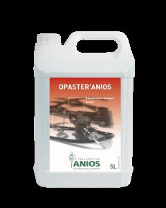 OPASTER'ANIOS Bidon de 5 litres