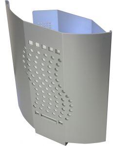 Kit Désinsectiseur Glue Pad + Plaque de Glue + Lampe UV