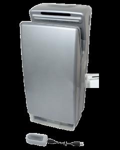 Sèche-Mains CX1000 Blanc