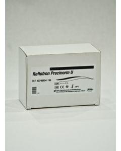 Precinorm  U boîte 4X2ml