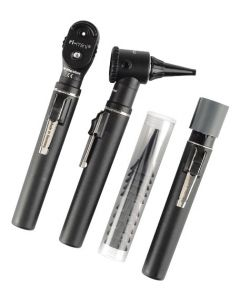 Otoscope Riester RI-MINI ECLAIRAGE DIRECT XL 2.5 V