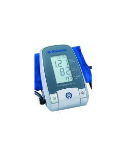 Tensiomètre RI-CHAMPION N RIESTER M (Bras standard)
