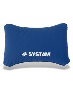 Coussin Universel standard d'aide à la posture en microbilles, 56x40 cm