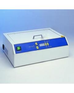 Stérilisateur par chaleur sèche capacité: 3 litres
