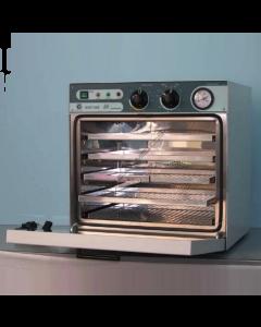 Stérilisateur HOTDRY 30 litres avec ventilateur