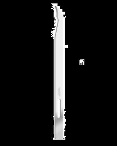 Coupe Fils Long stérile - 11 cm