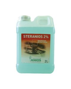 Steranios 2%, 2 litres