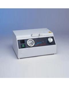 Stérilisateur électronique par chaleur sèche Mini
