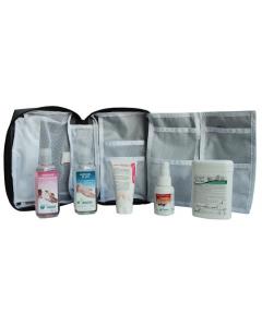 Kit de désinfection mobile - Anios