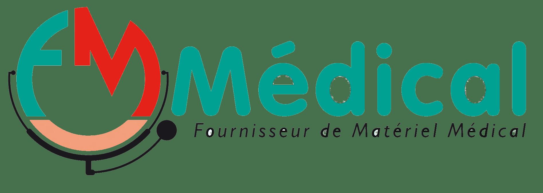 FOURNISSEUR DE MATÉRIEL MÉDICAL